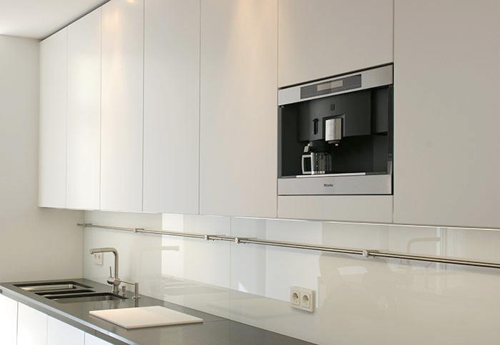 Ausgezeichnet Küche Liefert Store London Ideen - Küchen Ideen ...
