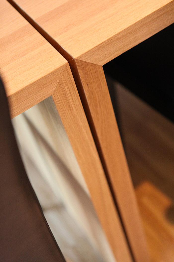 haus e m bel schmid schreinerei. Black Bedroom Furniture Sets. Home Design Ideas