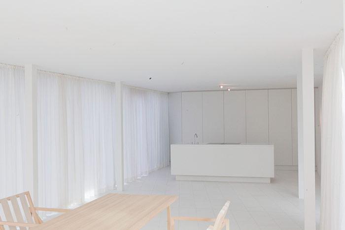 haus g innenausbau schmid schreinerei. Black Bedroom Furniture Sets. Home Design Ideas