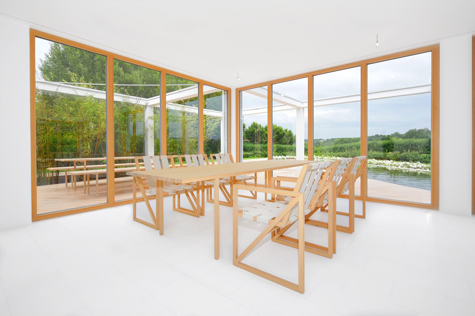 haus g m bel schmid schreinerei. Black Bedroom Furniture Sets. Home Design Ideas