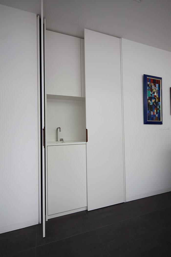 haus p1 innenausbau schmid schreinerei. Black Bedroom Furniture Sets. Home Design Ideas